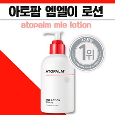 [아토팜] MLE 로션 300ML
